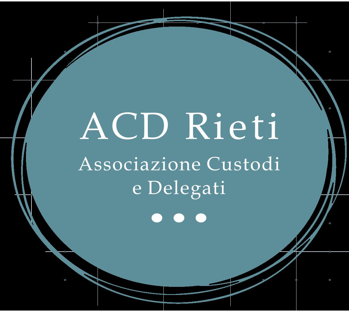 Associazione Custodi e Delegati di Rieti
