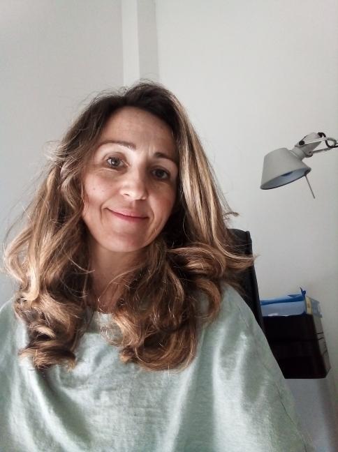 Avv. Anna Melchiorri