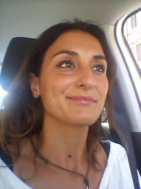 Avv. Fiammetta Cicchetti