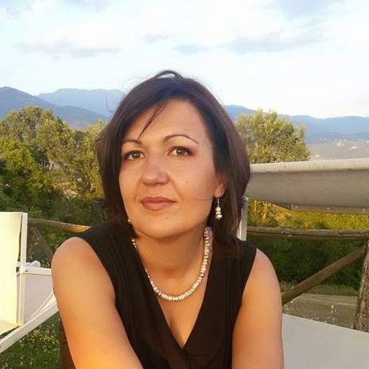 Avv. Stefania Casciani